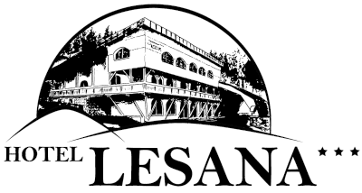 Hotel Lesana Špindlerův Mlýn logo